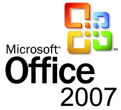 ms office20071 Welkom bij Es IT!